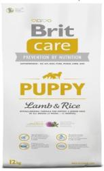 Brit Care Puppy All Breed 3kg
