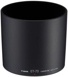 DÖRR ET-73 (Canon)