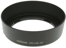 DÖRR HB-45 (Nikon) (D360422)