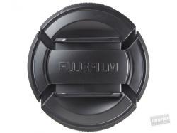Fujifilm FLCP-52