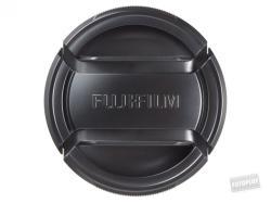 Fujifilm FLCP-58