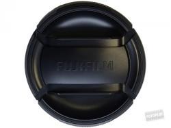 Fujifilm FLCP-72