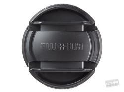 Fujifilm FLCP-39