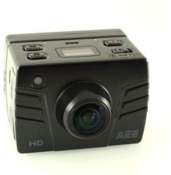 AEE SD18
