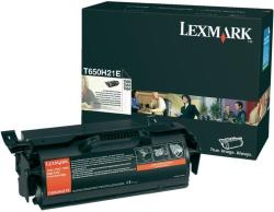 Lexmark T650H31E
