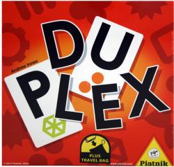 Piatnik Duplex