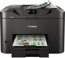 Canon MAXIFY MB2350 (9488B009)