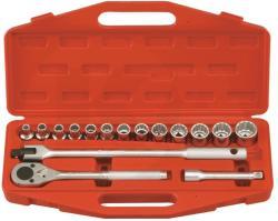Genius Tools TW-416S