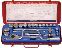 Genius GS-424M4