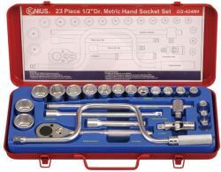 Genius Tools GS-424M4