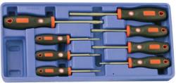 Genius Tools HR-5608M