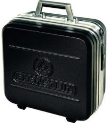 BERNSTEIN Handy 1500