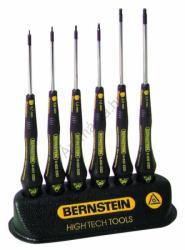 BERNSTEIN 6-630