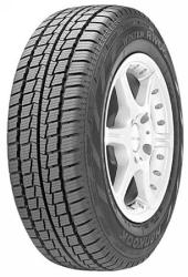 Hankook Winter RW06 195/65 R16 100/98T
