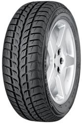 Uniroyal MS Plus 6 175/65 R15 84T