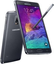 Samsung N910C Galaxy Note 4