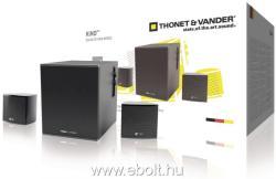 Thonet & Vander Kind 2.1