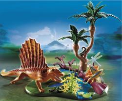 Playmobil Dimetrodon (PM5235)