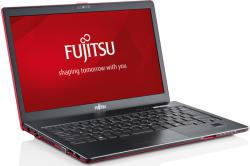 Fujitsu LIFEBOOK S904 S9040M0011HU