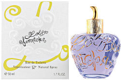 Lolita Lempicka Lolita Lempicka for Women EDT 50ml