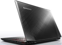 Lenovo IdeaPad Y50-70 59-433585