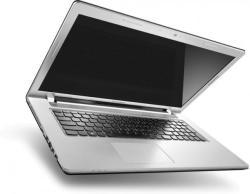 Lenovo IdeaPad Z50-70 59-432067