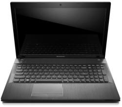 Lenovo IdeaPad G510 59-433066
