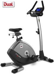 BH Fitness TFB Dual