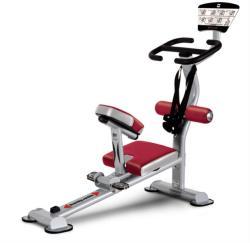 BH Fitness Stretch