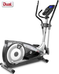 BH Fitness NLS18 Dual (G2385U)