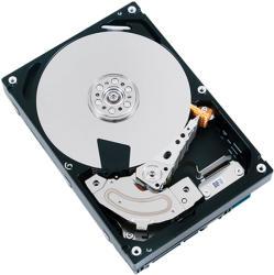 """Toshiba 3.5"""" 4TB 7200rpm 64MB SATA3 MD04ACA400"""
