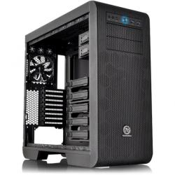 Thermaltake Core V51 (CA-1C6-00M1WN-00)