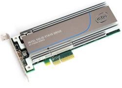 Intel P3600 Series 400GB PCI-E SSDPEDME400G401