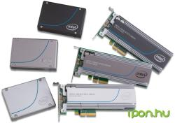 Intel DC P3700 400GB PCI-E SSDPEDMD400G401 933088