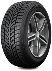Bridgestone Blizzak LM80 XL 245/65 R17 111T