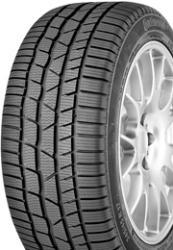 Continental ContiWinterContact TS830P 245/40 R18 97W