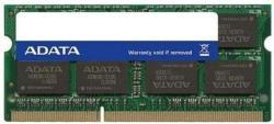 ADATA 4GB DDR3 1333MHz AD3S1333W4G9-R