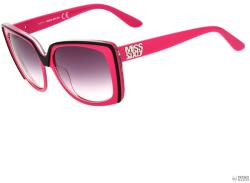 Miss Sixty MX544S