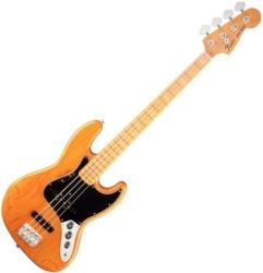 Fender FSR American Vintage 75 Jazz Bass