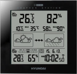 Hyundai WS2244