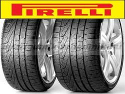 Pirelli Winter SottoZero Serie II RFT XL 225/45 R18 95H