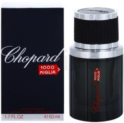 Chopard 1000 Miglia EDT 50ml