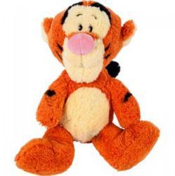 Tigris 25cm