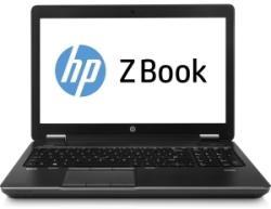 HP ZBook 15 G1 F0V26EA