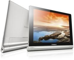 Lenovo Yoga Tablet 2 59-426284