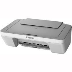 Canon PIXMA MG2455 (8328B020)
