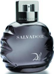 Salvador Dali Salvador EDT 100ml Tester