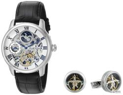 Thomas Earnshaw Longitude ES-8006
