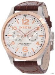 Invicta 13010