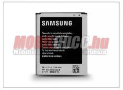 Samsung Li-Ion 2100 mAh EB-L1L7LLU